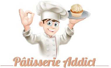 PatisserieAddict.fr